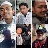 Rekayasa Hukum Pembunuhan 6 Laskar FPI, Sedang Digelar Oleh Pengadilan