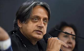 Congress leader Shashi Tharoor acquitted in Sunanda Pushkar death case, Delhi court pronounces verdict