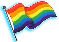 lgbt mod pack download the sims 4