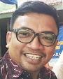 Refleksi Sumpah Pemuda: Merawat Nasionalisme Kaum Muda Indonesia di Era Society 5.0