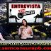 Mari – Sem Censura: Vereadora Valeska Magalhães fala de proposituras, atuação da UVB na Paraíba e benefícios para o município; assista!