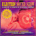 Various Artists - Electric Sound Show