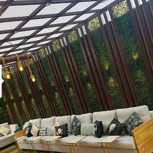 شركة تصميم حدائق بالدمام شركة الطارق لتصميم الحدائق بالدمام والمنطقة الشرقية