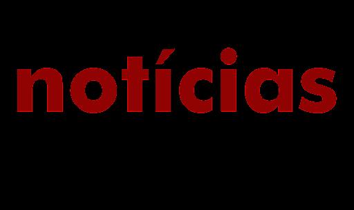 EM FOCO: Veja notícias, fatos históricos, tempo e aniversariantes do dia em  Elesbão Veloso Sexta-feira, 8 de Outubro 2021