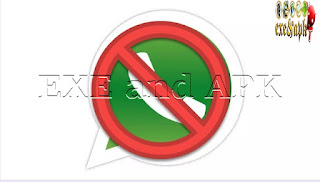سيتوقف WhatsApp عن العمل على بعض أجهزة Android