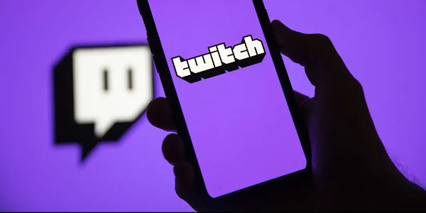 Twitch is in trouble, with the company blaming a server error for a massive data breach