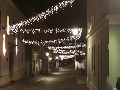 النمسا,قرارات,أوقات,عمل,المحلات,التجارية,صارت,بيد,رؤساء,البلديات