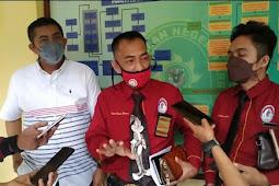 Pengadilan Negeri Barru Tolak Gugatan PT. Semen Bosowa Maros
