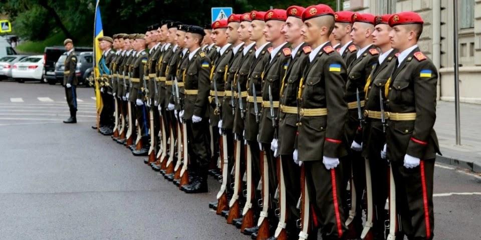 Президент доручив уряду подати законопроєкт про удосконалення системи грошового забезпечення військових