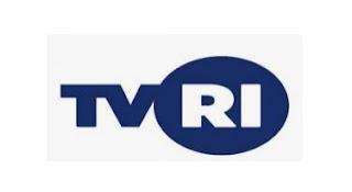 Lowongan Kerja Pegawai Kontrak TVRI Tingkat SMK Bulan Oktober 2021