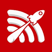 signal booster internet optimization android terbaik