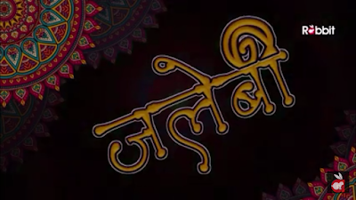 Upcoming Indian Hindi language Rabbit Web Series.