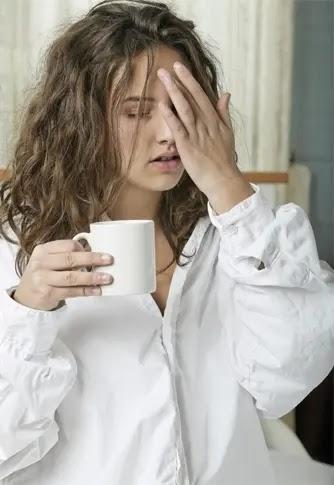 10 أشياء تفعلها عندما تشعر بالسوء