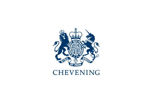 منحة تشيفنينج 2022-2023 | عملية التقديم (ممولة بالكامل)