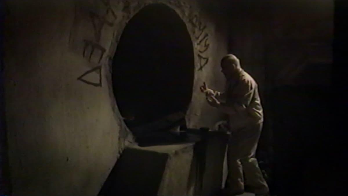 Рецензия на фильм «З/Л/О 94» - возвращение и перезапуск культового цикла - 01