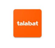 Talabat Careers in Dubai - Executive Assistant