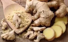 Health Benefits of Ginger | Surprising Health Benefits of Ginger