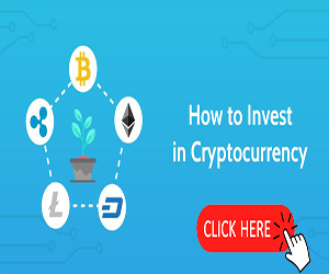 How To Start Investing In Cryptocurrency