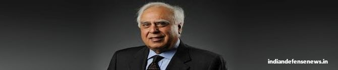 In A Scathing Attack On Gandhis, Kapil Sibal Says 'Don't Know Who Is Taking Decisions' In Party