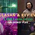 Ulasan dan Review Siri Loki (Musim 1)