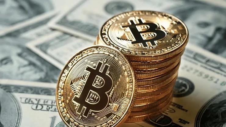 На сегодняшний день доминирование биткоина составляет 43,1%