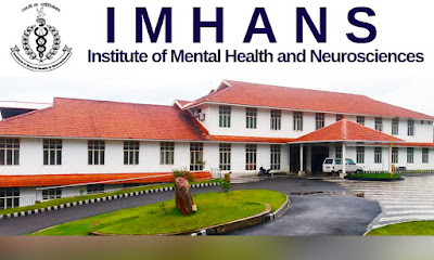 institute-of-mental-health-and-neuro-sciences