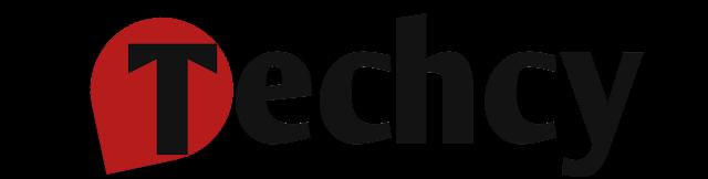 Techcy.com.ng