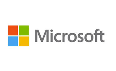 Microsoft Placement Papers 2021 PDF Download