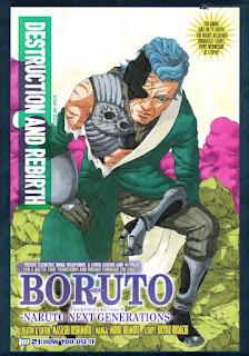 boruto-naruto-next-generations-chapter-21