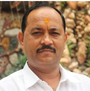 राष्ट्रीय शिक्षा नीति को हड़बड़ी में लागू करना अव्यवहारिक: डा.विजय सिंह | #NayaSaberaNetwork