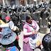 Más de 100 cocaleros fueron detenidos por el conflicto de Adepcoca, según abogada