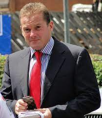 Graham Westley Net Worth, Income, Salary, Earnings, Biography, How much money make?