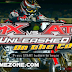 MX vs ATV Unleashed - On The Edge PSP ISO PPSSPP Free Download