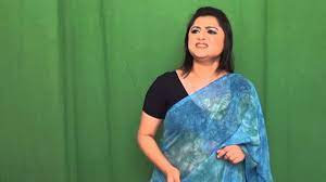 Rinku Vohra Net Worth, Income, Salary, Earnings, Biography, How much money make?