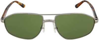 Cool Authentic Balenciaga Sunglasses For Men