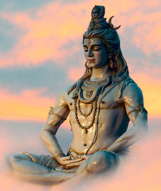 hindu god images free download all god photos
