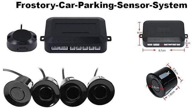 Merk-Sensor-Parkir-Mobil-Terbaik-murah-dan-Berkualitas-Frostory-Car-Parking-Sensor-System