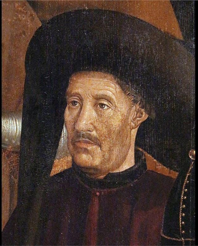 PERSONAJES. Enrique el Navegante, pionero del imperio marítimo portugués