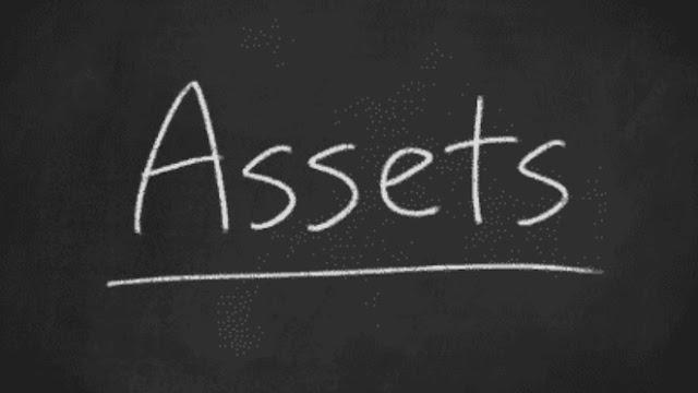 Assets Image
