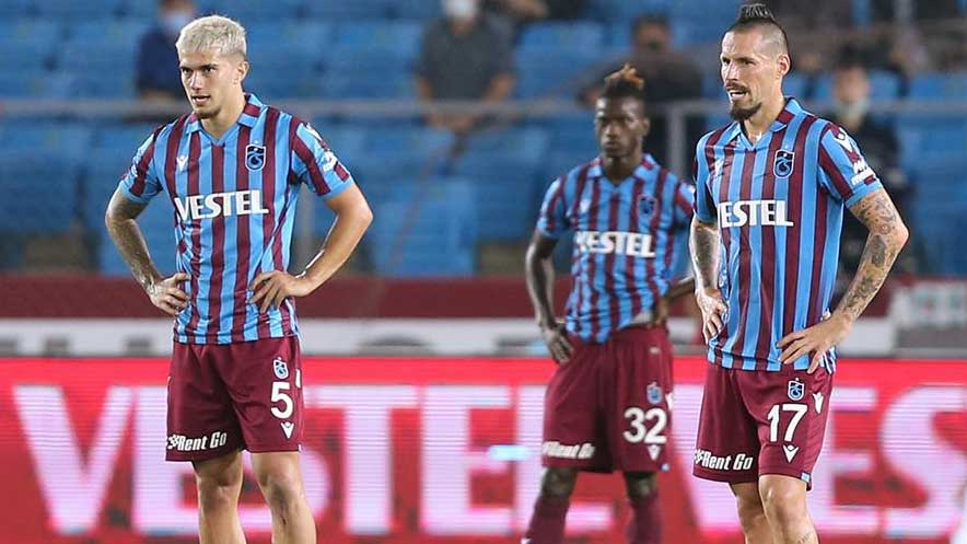 Trabzonspor-FM22-Teams-to-Manage-with-Worst-Finances