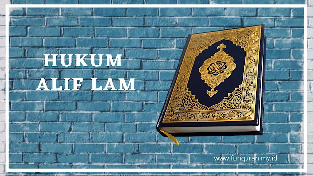 hukum-alif-lam