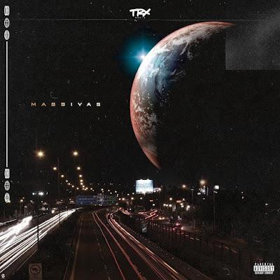 TRX Music - Massivas [Download]