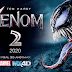 Venom 2 Let There Be Carnage Full Movie Download Dual Audio