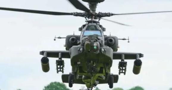 """المغرب يقتني أجهزة """"راديو"""" أمريكية للتواصل بين المروحيات العسكرية"""
