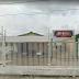 Teto da Igreja Presbiteriana desaba na tarde desta terça-feira (5) em Manaus