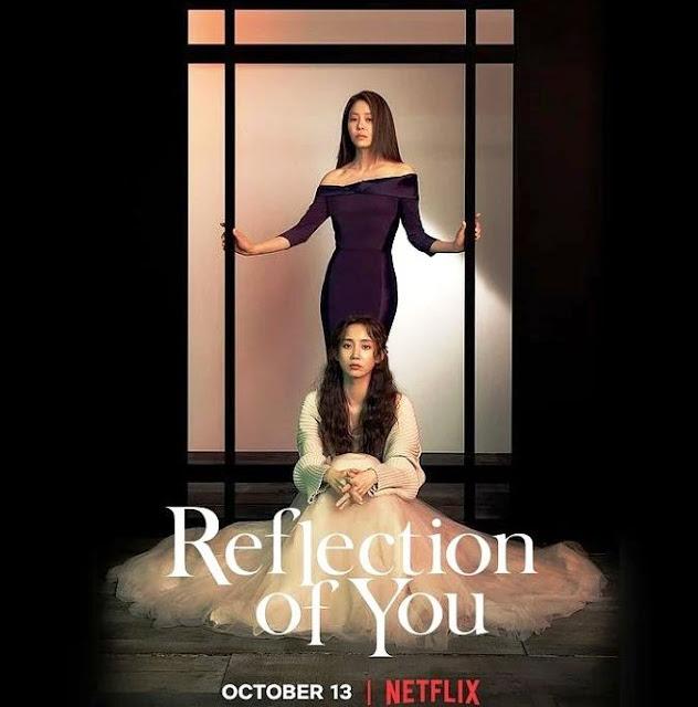Nama Pemain Reflection of You Drama Korea 2021