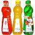 Sabun Cuci piring Murah Bogor - Aigoofficial dengan Produk AigoClean Murah