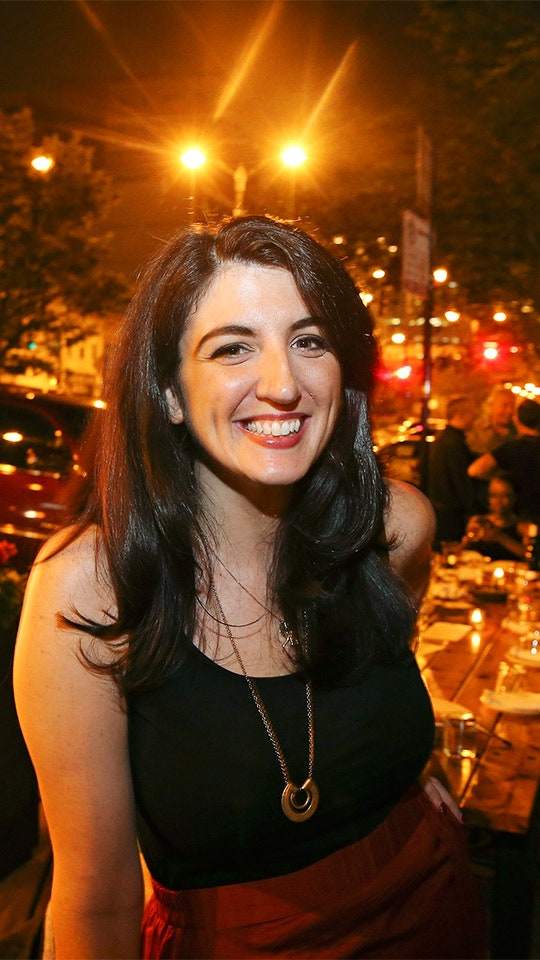 Katie Rich Net Worth, Income, Salary, Earnings, Biography, How much money make?