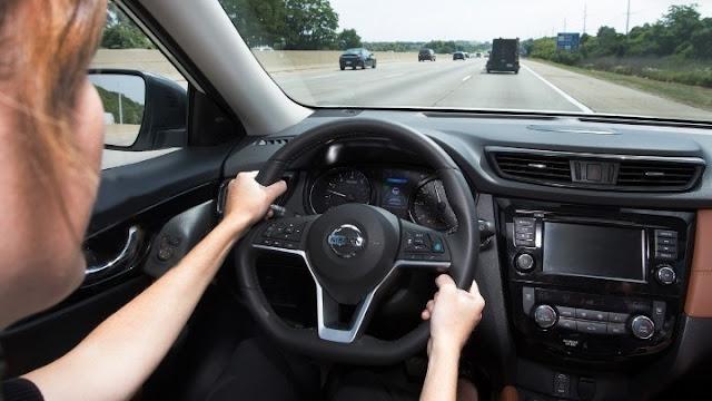 Αλλάζει το όριο ηλικίας για τις άδειες οδήγησης - Κάμερα θα καταγράφει την εξέταση