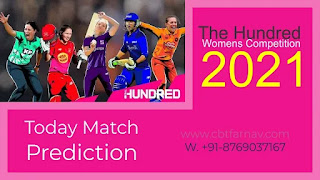 OVLW vs BPHW Eliminator 100% Sure Match Prediction Womens 100 Balls Oval Invincibles Women vs Birmingham Phoenix Women Eliminator Match The Hundred Womens